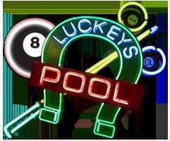 Pool-Link